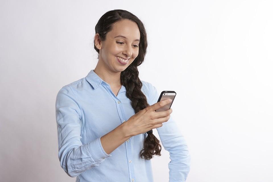 phone ettiquite ,internet marketing Florence Alabama