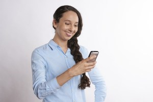 phone ettiquite ,internet marketing