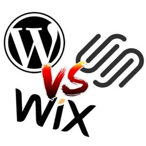 Web Design In Decatur Alabama
