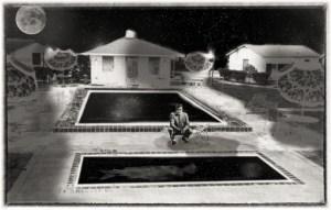 Motel Mysteries - Siren Song