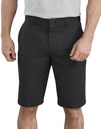 11″ Flex Temp IQ Active Waist (Black)