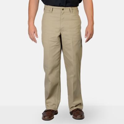 Original Ben's Pants (Khaki)