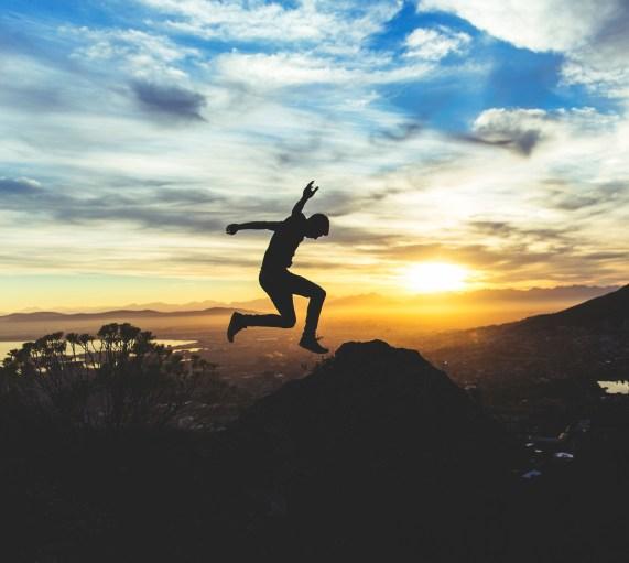 Purpose: Life - Purpose Driven Mastery