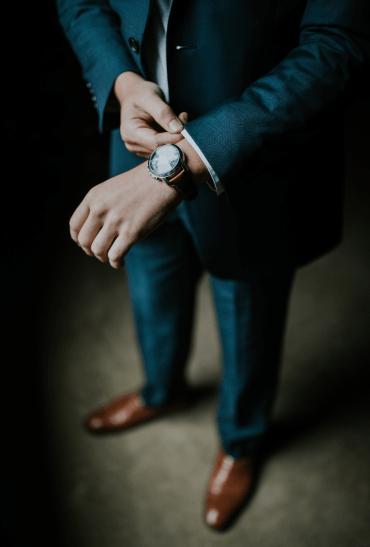 Entrepreneur: Growth Mindset - Purpose Driven Mastery