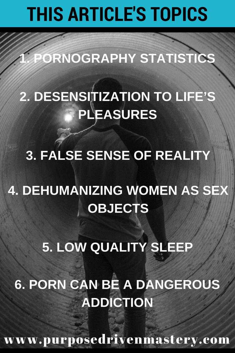 Is it bad masturbation