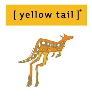yellow-tail
