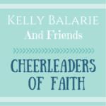Cheerleaders of Faith Christian Link Up