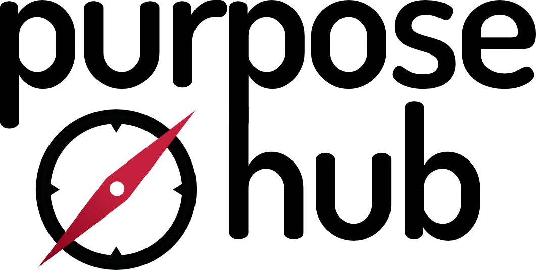 purpose.hub