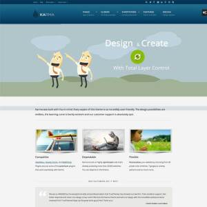 Diy thesis page mfacourses web fc com