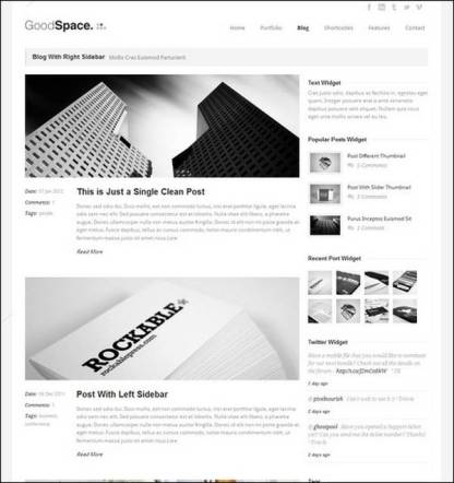 wordpress-theme-blog-Goodspace