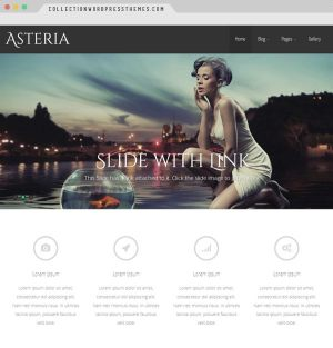 Asteria-Lite-Free-Responsive-WordPress-Themes