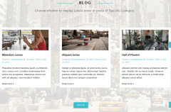Blogs-Page