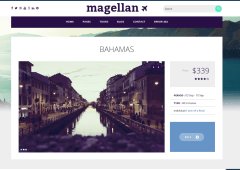 Magallen-WordPress-Theme-responsive