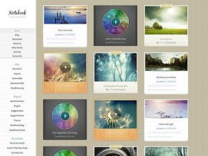 Notebook-WordPress-Theme-Review-Elegant-Themes