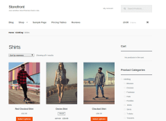 Storefront-WordPress-Theme-Responsive-Woocommerce