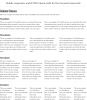 eleven40 Pro- Column classes page template of this theme