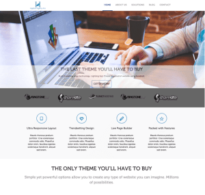 high-end-agency-pro_homepage