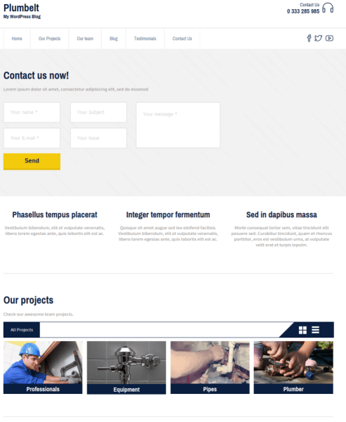 plumbelt-WordPress-Theme-Responsive-design