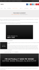 sento-Image-view-post-pages