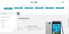 styler-Globe-WordPress-Themes