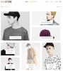 Boostore-collection-Wordpres-theme