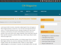 CW-Magazine-WordPress-theme