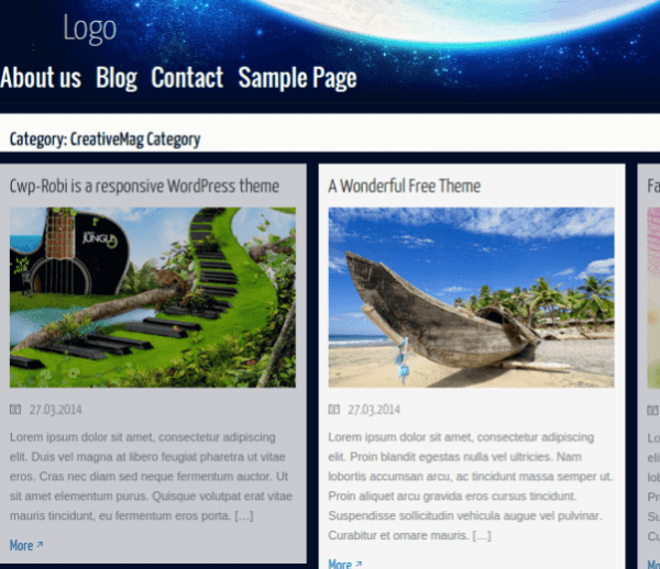 CWP-Robi-WordPress-Theme