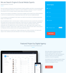 Digital-Agency-WordPress