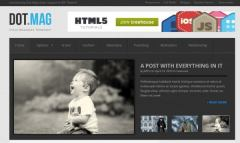 DotMag-Review-MyThemeShop-Magazine-WordPress-Theme