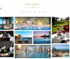 Pinar-Hotels-WordPress