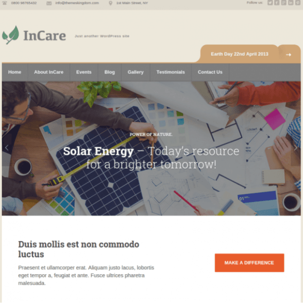 incare-Wordpress-theme-responsive
