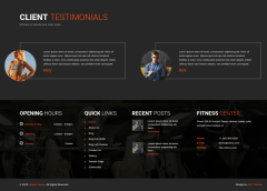 SktThemes-Fitness-lite