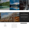 Travel Stories- Grid view of articles