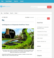 WordPress-VertiMagazine-Theme