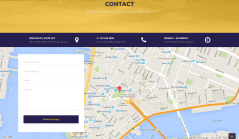 Constructent Contact Page