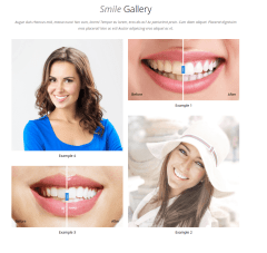 Gallery – Dentist
