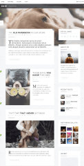 Homepage1 – Oxie