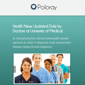 Poloray- A WordPress lawyer theme