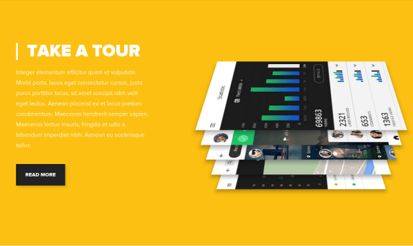 Tour Page of Omni