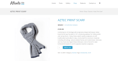 product-page-of-attanta