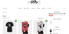 shop-page-of-byblog