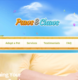 paws-and-claws-homepage