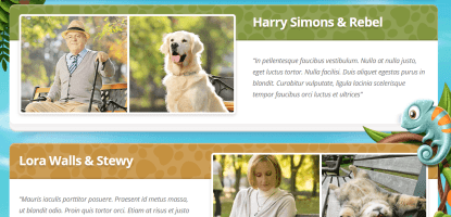 testimonials-page-of-paws-and-clwas