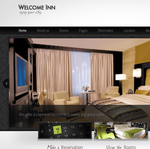 welcome-inn-homepage