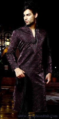 Mehndi-Dress-For-men-_-New-Kurta-design-for-mens-3