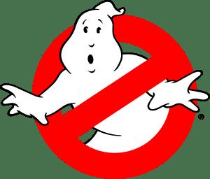 ghostbusterslogo