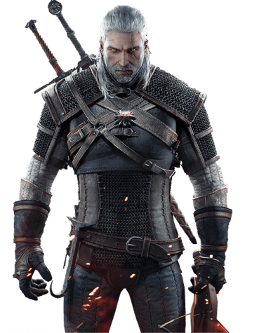 Geralt_of_Rivia_transparant