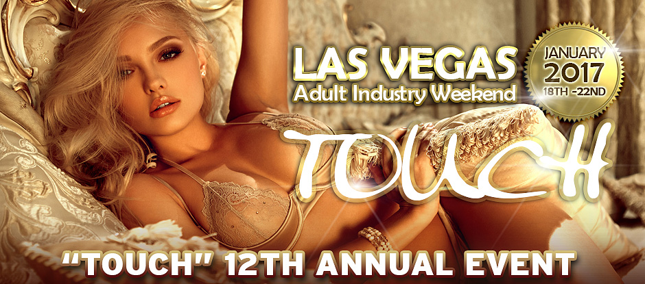 PARTY LIKE A ROCKSTAR & PLAY LIKE A PORN STAR! CLICK HERE FOR COMPLETE EVENT DETAILS!