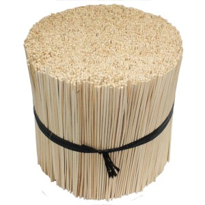5kg of 2.5mm Reed Diffusers Approx 5000