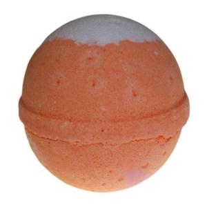 Bucks Fizz Bath Bombs